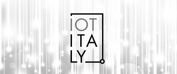 IoTItaly
