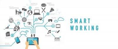 L'Internet of Things dopo il Jobs Act