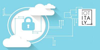 standard per la sicurezza nel IoT dei consumatori.